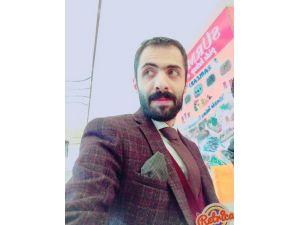 Erzurum MHP'de İstifa