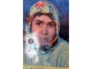 Zihinsel Engelli Kadın 3 Gündür Kayıp