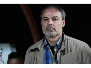 Adanaspor Liderliğini, 3 Gollü Galibiyetle Pekiştirdi