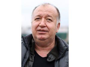 Antalyaspor'da Cezalar Teknik Heyetin Onayını Bekliyor