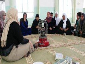 Kürt Kadınlarının Bitmeyen Çilesi: Sünnet