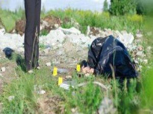 Satanist Grup Düzenledikleri Törende Genç Adamı Kurban Etti
