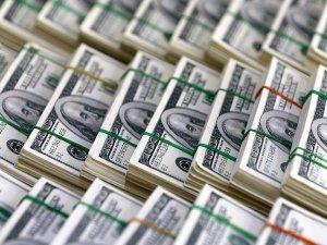Dolar/TL 2,92 sınırında hareket ediyor