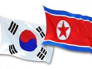 Güney Kore'den Kuzey Kore'ye ek yaptırımlar