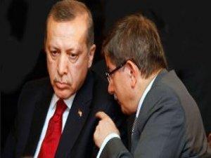 CHP'den, Erdoğan ve Davutoğlu Hakkında 'Teröre Yardımdan' Suç Duyurusu