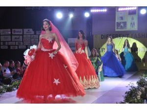 Kadooğlu Holding'den Kültür Sanat Ve Modaya Destek