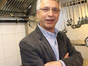 Edirne'deki Ciğercileri Kızdıracak Sözler