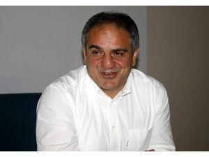 Başhekim Turhan'dan Hakkında Çıkan İddialara Cevap