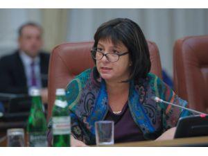 """""""Bu hafta içinde Ukrayna'nın başbakanı değişebilir"""""""