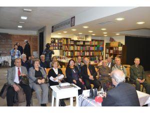 Tan Gazetesi'nin kadın yazarları anıldı