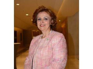 """Sağlık Enstitüsü Derneği Başkanı Prof. Dr. Dağlı: """"21 Yaş Altına Tütün Ürünleri Satılmamalı"""""""