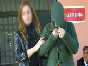 Arkadaşlarının Maşından 693 Bin Lira Çalan Kadın Mutemete 11 Yıl 5 Ay Hapis