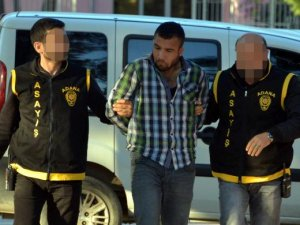 Adana'da Çocuk Tacizcisine Tek Celsede 48 Yıl Hapis