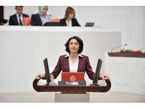 CHP'li vekilden Bakan Ağbal'a: Sorduğumuz sorulara neden cevap vermiyorsunuz?