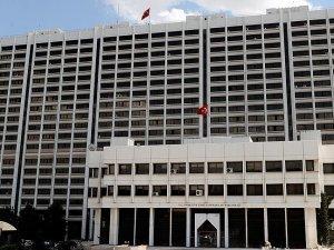 Enerji ve Tabii Kaynaklar Bakanlığı'na yeni atama