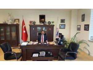 Armutlu'ya 14 Milyon Liralık Yatırım