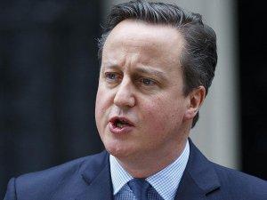Cameron Brexit halinde istifa etmeyecek