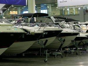 Rusya'da ekonomik kriz yat satışlarını da 'vurdu'