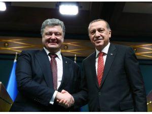 Cumhurbaşkanı Erdoğan'dan AYM'ye 'Gerekçeli Karar' Yanıtı