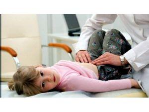 Çocuklarda Böbrek Hastalığı Önlenebiliyor