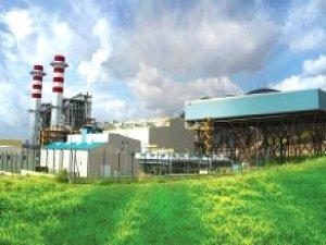Total ve OMV'den Sonra, Alman Enerji Devi de Türkişe'den Çıkıyor mu