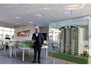 Mebuskent'ten Bahar Fırsatı