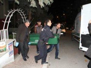 4 çocuk annesi kadın, ağabeyi tarafından öldürüldü