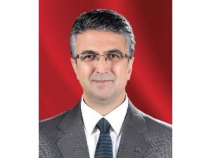 """MHP Milletvekili Aydın: """"Pasinler Ovasında 5 Bin Ton Patates Satılmayı Bekliyor"""""""