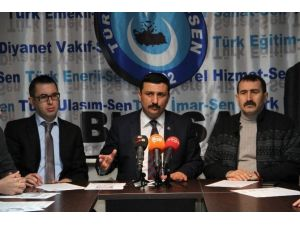 Milli Eğitim Bakanlığı'nın Yıldızlar Listesine Bursa'dan Hiç Bir Eğitimci Giremedi