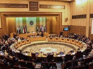 Arap Birliği yeni genel sekreterini seçiyor