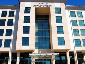 Trabzon'daki Dink davasında yeniden yargılama başladı