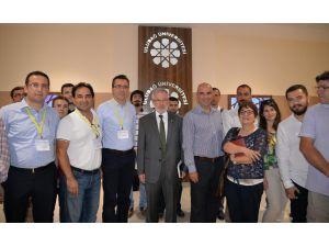 Uludağ Üniversitesi TÜBİTAK'tan destek alıp iş fikirlerini hayata geçirecek