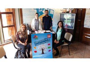 Gençbank Üretim Aşamasındaki Projeleri Bekliyor