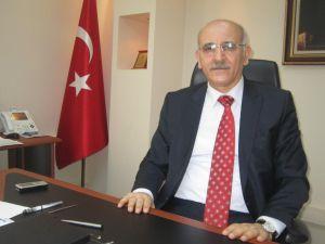Yabancılar mülkiyette Erzurum'u tercih etmiyor