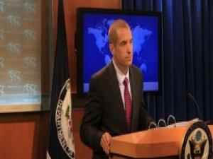 Obama'nın Erdoğan'a Yönelik 'Sert' Sözleri Dışişleri Sözcüsüne Soruldu