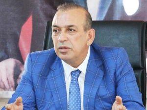 Karamercan'dan Ustalık Sınavları Uyarısı