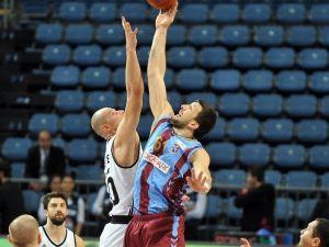 Spor Toto Basketbol Ligi'nde 21. Hafta Heyecanı