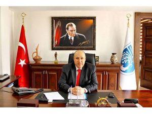 """Başkan Timur: """"İstiklal Marşımız Her Mısrasıyla Milletin Ortak Duygu Dünyasına Seslenen Eşsiz Bir Eserdir"""""""