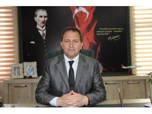Samsun'dan 23 Bin Öğrenci YGS'ye Girecek