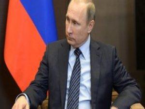 Rusya'da 'Soykırımı İnkar Yasası' Rafa Kalktı