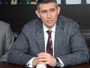 Feyzioğlu: İlk 3 maddeden vazgeçen Türkiye Cumhuriyeti'nden vazgeçer
