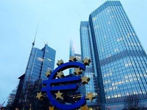 'ECB kararları TCMB'nin elini rahatlatacak'