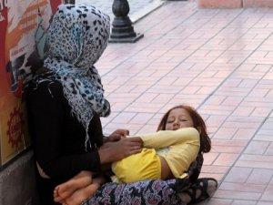Ordu İl Göç İdaresi Müdürü: Suriyeliyim Diye Dilenen Türkler Var