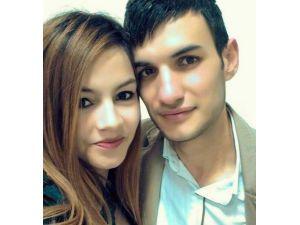 Denizli'de Feci Kaza: 4 Ölü