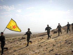PYD, Kamışlı'da Muhalif Kürt Partisinin Ofisini Kapattı
