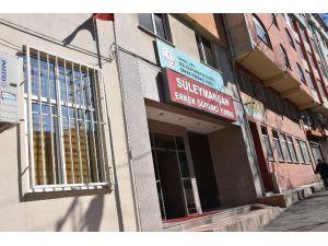 Çorlu'da 'Paralel Yapı'nın Okullarına Kayyum Atandı