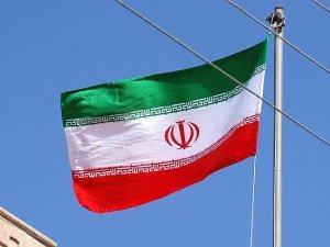 İran'da idamlar son 20 yılın en yüksek seviyesine ulaştı