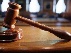 15 Yıl Hapisle Yargılanan Ehliyetsiz Sürücü, İlk Duruşmada Serbest Bırakıldı