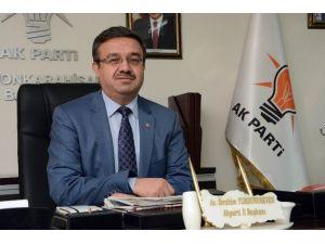 İstiklâl Marşı'nın Kabulü Ve Mehmet Akif Ersoy'u Anma Günü