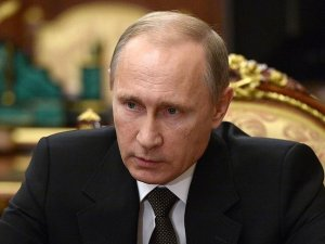 Putin'in şüpheli ölümler listesine eski basın danışmanı da eklendi